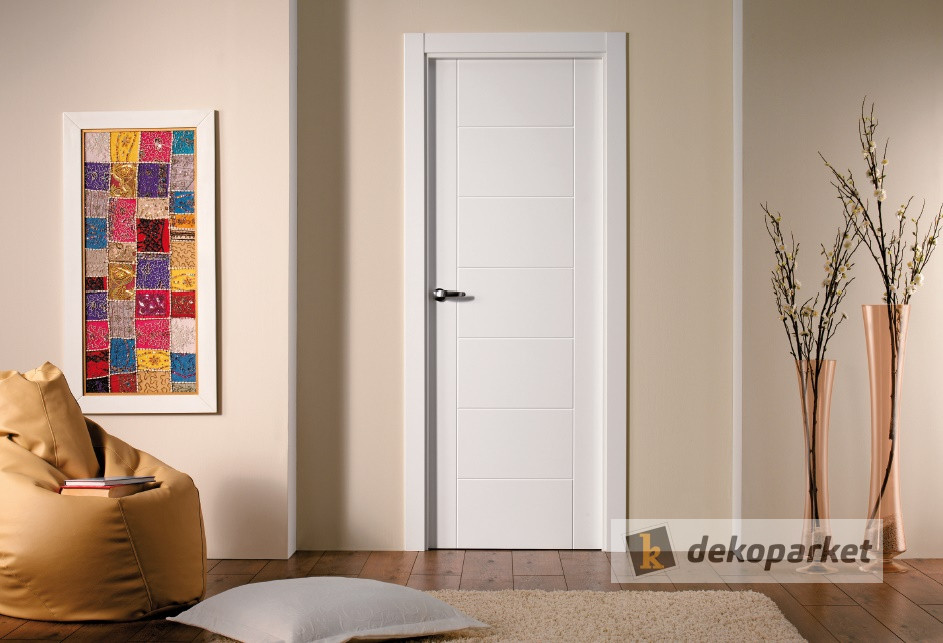 Accesorio imprescindible que proporciona frescura, calidez y belleza en todas las estancias de su hogar