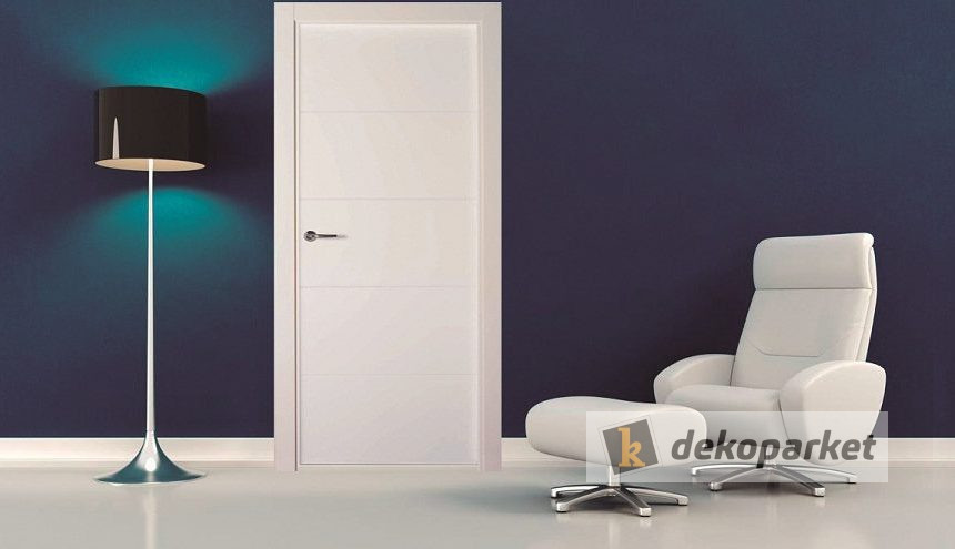 Abrimos nuestras puertas a tu hogar