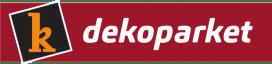 dekoparket