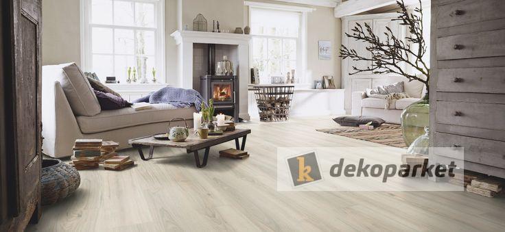 Nueva colección MEISTER LC 75 - Dekoparket - Mislata - Valencia