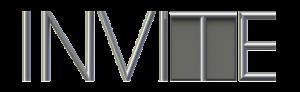 Logo Invite Cocinas